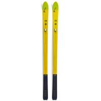 Лыжи Fischer SBOUND 112 CROWN/SKIN N53018